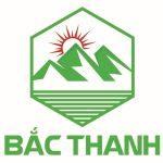 Bac Thanh Vina Co., Ltd